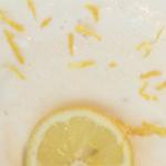 Lemondream