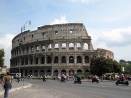 Ristorante Italia - Dudweiler
