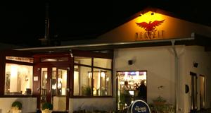 Hotel Restaurant Neuzeit