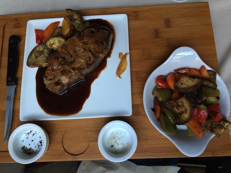 Sudhaus Steak St. Ingbert